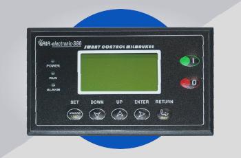 CM860/200A
