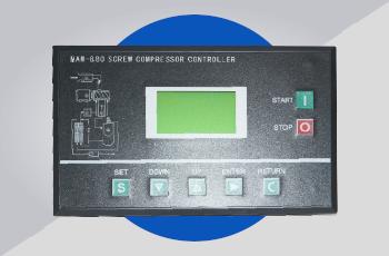 CM880/100C