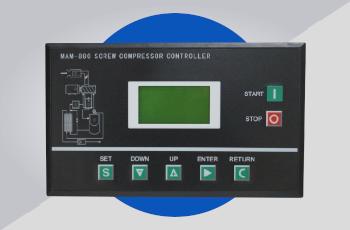 CM880/400