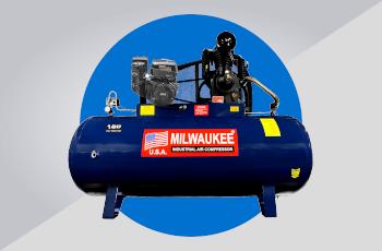 GAS14130KE
