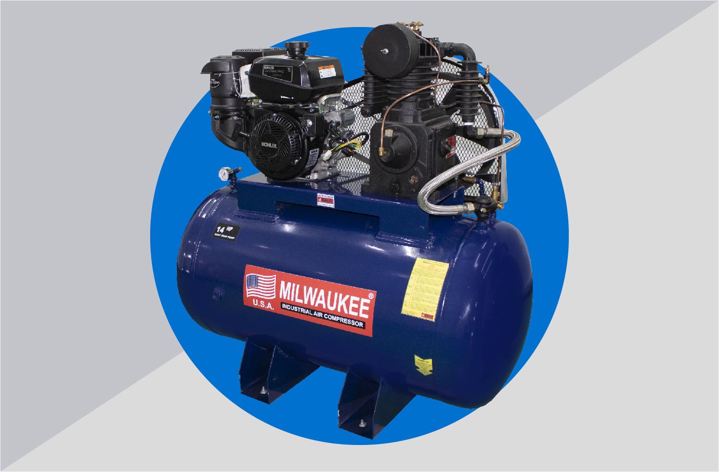 GAS1480KE