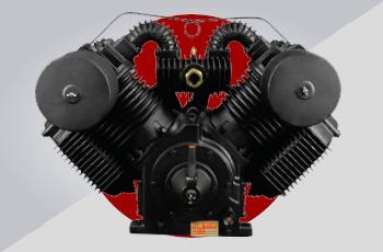 MTX300C